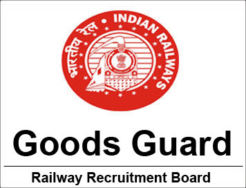 RRB GOODS GUARD SALARY