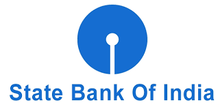 State Bank of India
