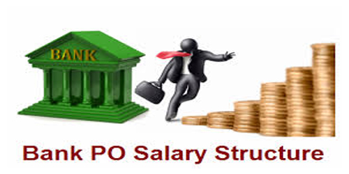 IBPS PO Promotions and Career Growth